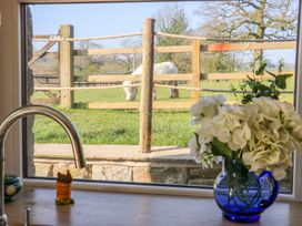 Stable View Cottage - Yorkshire Dales - 993312 - thumbnail photo 9