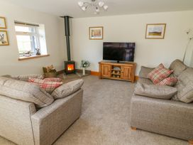 Stable View Cottage - Yorkshire Dales - 993312 - thumbnail photo 3