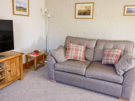 Stable View Cottage - Yorkshire Dales - 993312 - thumbnail photo 4
