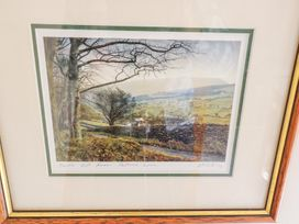 Stable View Cottage - Yorkshire Dales - 993312 - thumbnail photo 10