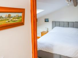 Stable View Cottage - Yorkshire Dales - 993312 - thumbnail photo 13