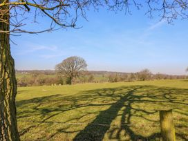 Stable View Cottage - Yorkshire Dales - 993312 - thumbnail photo 22