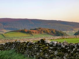 The Green - Yorkshire Dales - 993317 - thumbnail photo 16