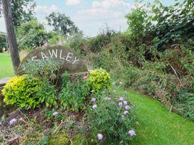 The Green - Yorkshire Dales - 993317 - thumbnail photo 20