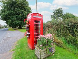 The Green - Yorkshire Dales - 993317 - thumbnail photo 21