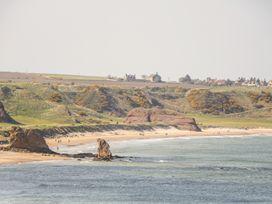 Sea Breeze Cottage - Scottish Lowlands - 993331 - thumbnail photo 23