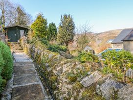 Little Bargate - Peak District - 993369 - thumbnail photo 29
