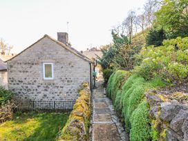 Little Bargate - Peak District - 993369 - thumbnail photo 27