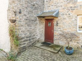 Little Bargate - Peak District - 993369 - thumbnail photo 3