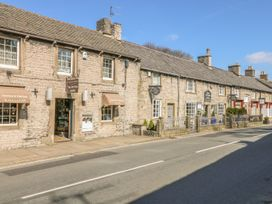 Little Bargate - Peak District - 993369 - thumbnail photo 35