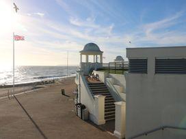 De La Warr View - Kent & Sussex - 993401 - thumbnail photo 28