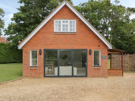 2 bedroom Cottage for rent in Wallingford