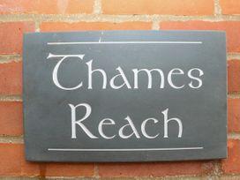 Thames Reach - Cotswolds - 993409 - thumbnail photo 23