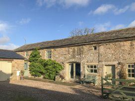 Swallows Barn - Yorkshire Dales - 993414 - thumbnail photo 1