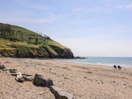 No 7 - Mid Wales - 993437 - thumbnail photo 17