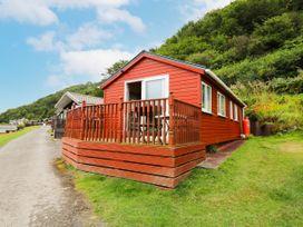 No 7 - Mid Wales - 993437 - thumbnail photo 1