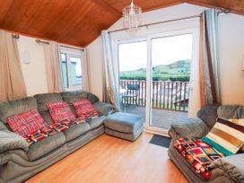 No 7 - Mid Wales - 993437 - thumbnail photo 2