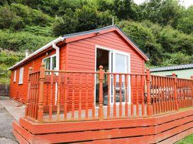 No 7 - Mid Wales - 993437 - thumbnail photo 18