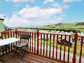 No 7 - Mid Wales - 993437 - thumbnail photo 19