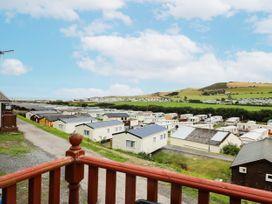 No 7 - Mid Wales - 993437 - thumbnail photo 20