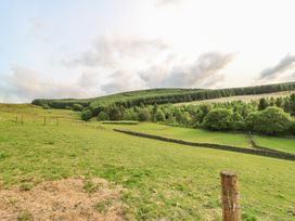 Long Ing Farm - Peak District - 993440 - thumbnail photo 38