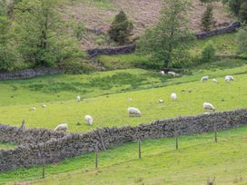 Long Ing Farm - Peak District - 993440 - thumbnail photo 39