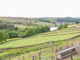 Long Ing Farm - Peak District - 993440 - thumbnail photo 40
