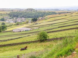 Long Ing Farm - Peak District - 993440 - thumbnail photo 41