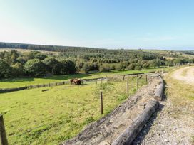 Long Ing Farm - Peak District - 993440 - thumbnail photo 35