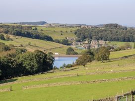 Long Ing Farm - Peak District - 993440 - thumbnail photo 36