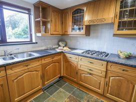 1 Queens Square - Lake District - 993457 - thumbnail photo 7