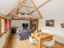 Ryepiece Cottage - Cotswolds - 993458 - thumbnail photo 3