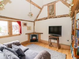 Ryepiece Cottage - Cotswolds - 993458 - thumbnail photo 4
