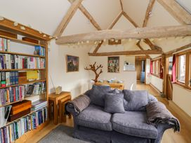 Ryepiece Cottage - Cotswolds - 993458 - thumbnail photo 5