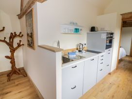 Ryepiece Cottage - Cotswolds - 993458 - thumbnail photo 6