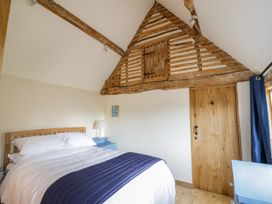 Ryepiece Cottage - Cotswolds - 993458 - thumbnail photo 8