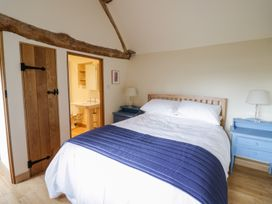 Ryepiece Cottage - Cotswolds - 993458 - thumbnail photo 11