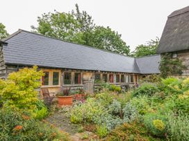 Ryepiece Cottage - Cotswolds - 993458 - thumbnail photo 2