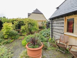 Ryepiece Cottage - Cotswolds - 993458 - thumbnail photo 17