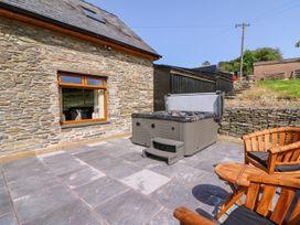 Swallows Rest - Mid Wales - 993460 - thumbnail photo 29