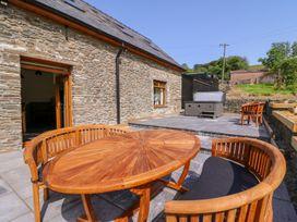 Swallows Rest - Mid Wales - 993460 - thumbnail photo 30