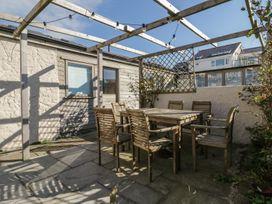 1st Floor Flat at Wylfa - Anglesey - 993469 - thumbnail photo 23