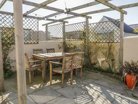 1st Floor Flat at Wylfa - Anglesey - 993469 - thumbnail photo 24