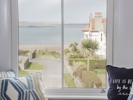 1st Floor Flat at Wylfa - Anglesey - 993469 - thumbnail photo 6