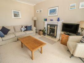 1st Floor Flat at Wylfa - Anglesey - 993469 - thumbnail photo 7