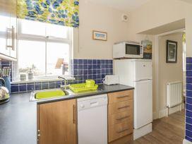 1st Floor Flat at Wylfa - Anglesey - 993469 - thumbnail photo 10