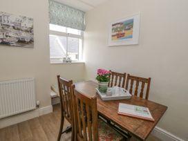 1st Floor Flat at Wylfa - Anglesey - 993469 - thumbnail photo 14