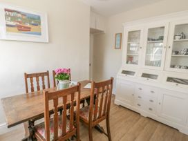 1st Floor Flat at Wylfa - Anglesey - 993469 - thumbnail photo 15
