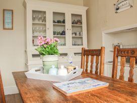 1st Floor Flat at Wylfa - Anglesey - 993469 - thumbnail photo 13