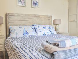 1st Floor Flat at Wylfa - Anglesey - 993469 - thumbnail photo 19